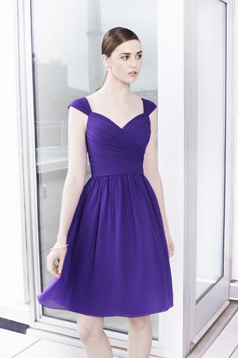 Colour by Kenneth Winston Style #5213S