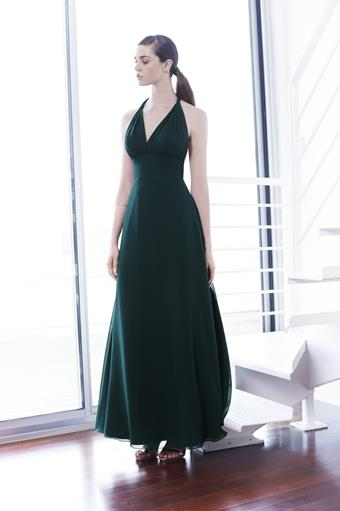 Colour by Kenneth Winston Style #5219L