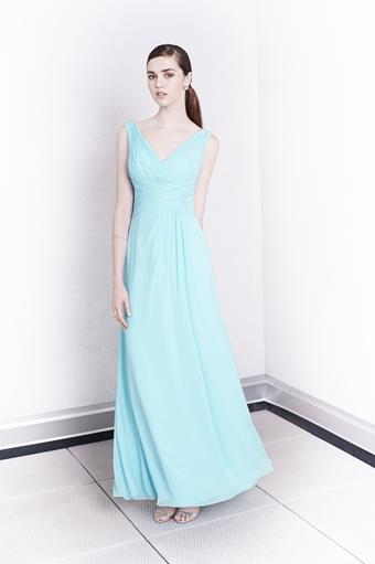Colour by Kenneth Winston Style #5229L