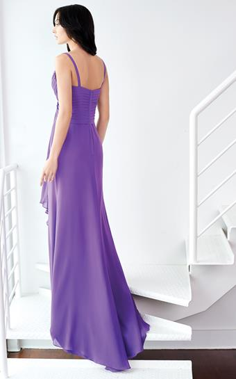 Colour by Kenneth Winston Style #5239L