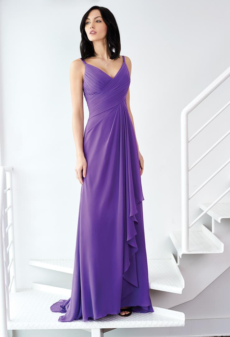Colour by Kenneth Winston Style #5239L  Image