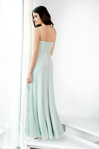 Colour by Kenneth Winston Style #5294L