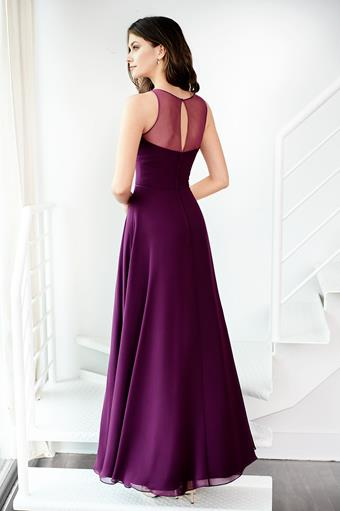 Colour by Kenneth Winston Style #5297L