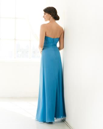 Colour by Kenneth Winston Style #5321L