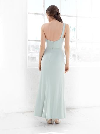 Colour by Kenneth Winston Style #5341L