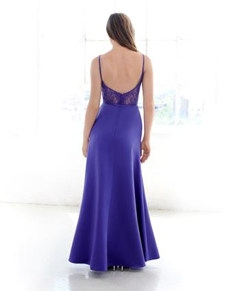 Colour by Kenneth Winston Style #5375L