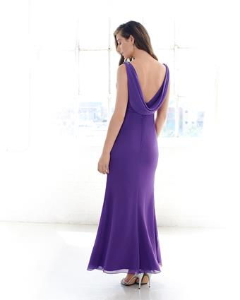 Colour by Kenneth Winston Style #5376L