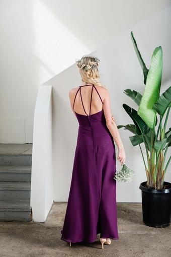 Colour by Kenneth Winston Style #5379L