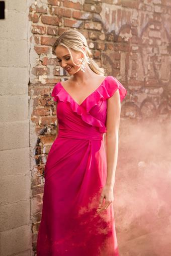 Colour by Kenneth Winston Style #5380L