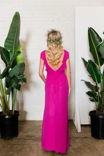 Colour by Kenneth Winston Style #5382L