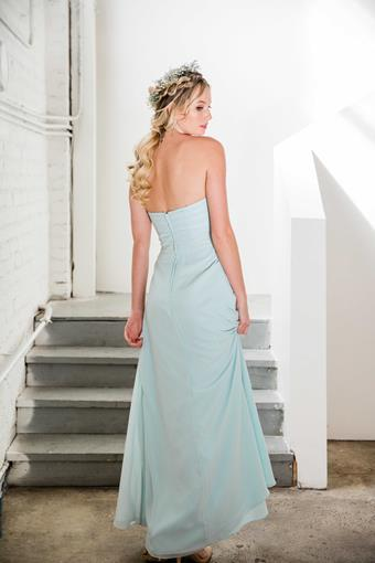 Colour by Kenneth Winston Style #5387L