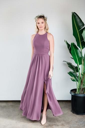 Colour by Kenneth Winston Style #5392L