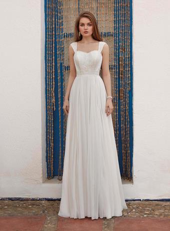 Susanna Rivieri Style #310501