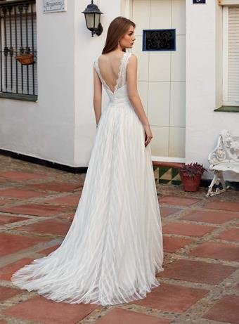 Susanna Rivieri Style #310502