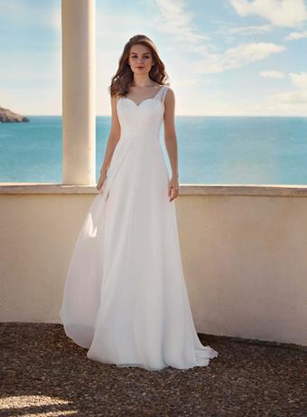 Susanna Rivieri Style #310503