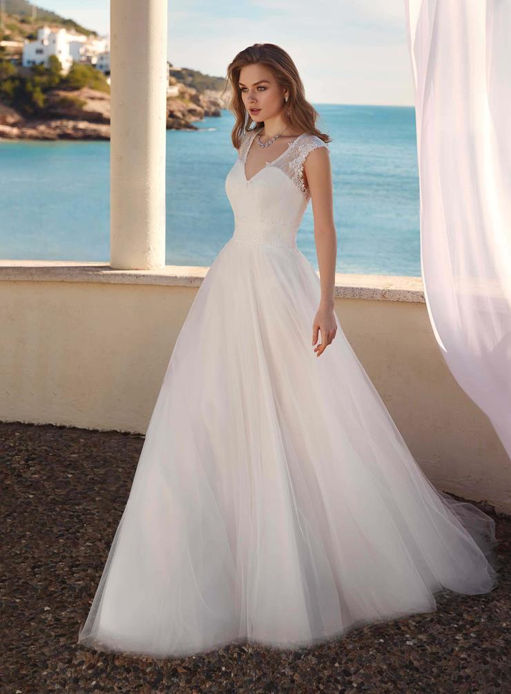 Susanna Rivieri Style #310506