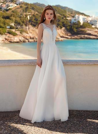 Susanna Rivieri Style #310507