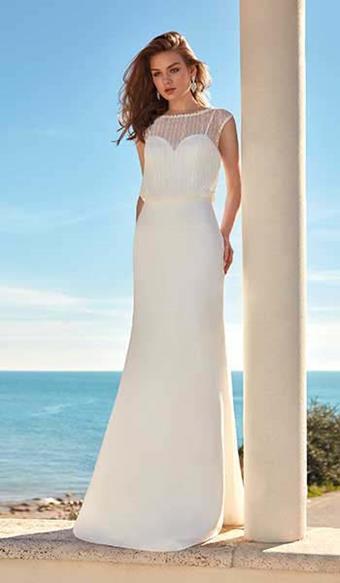 Susanna Rivieri Style #310509