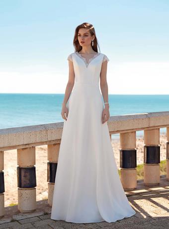 Susanna Rivieri Style #310510