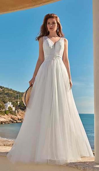 Susanna Rivieri Style #310511