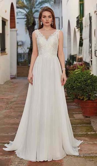 Susanna Rivieri Style #310512