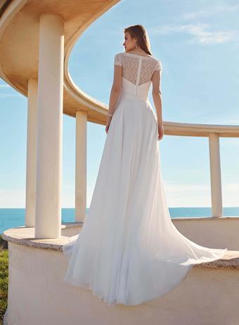 Susanna Rivieri Style #310513
