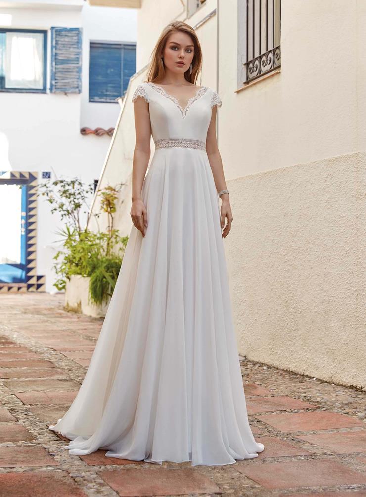 Susanna Rivieri Style #310515