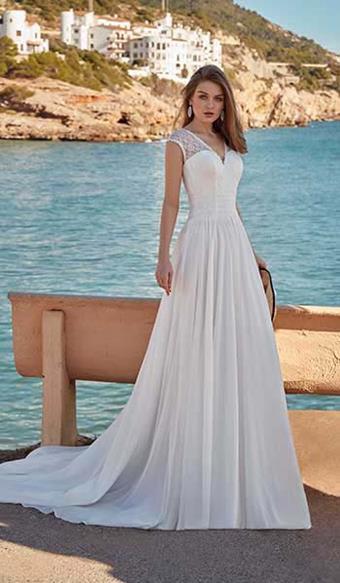Susanna Rivieri Style #310516