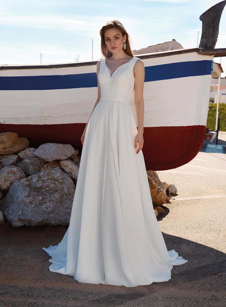 Susanna Rivieri Style #310519