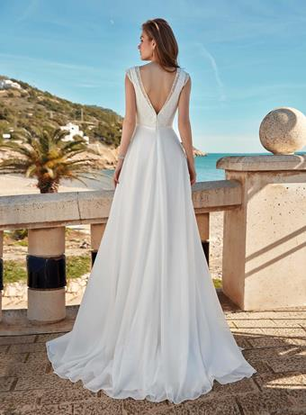 Susanna Rivieri Style #310521