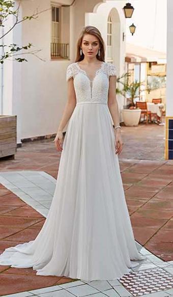 Susanna Rivieri Style #310522