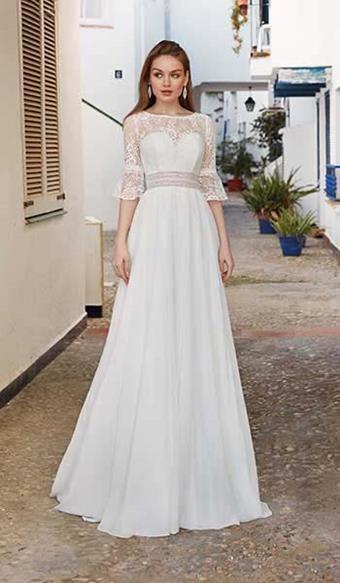 Susanna Rivieri Style #310524
