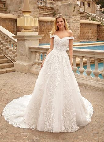 Susanna Rivieri Style #310604