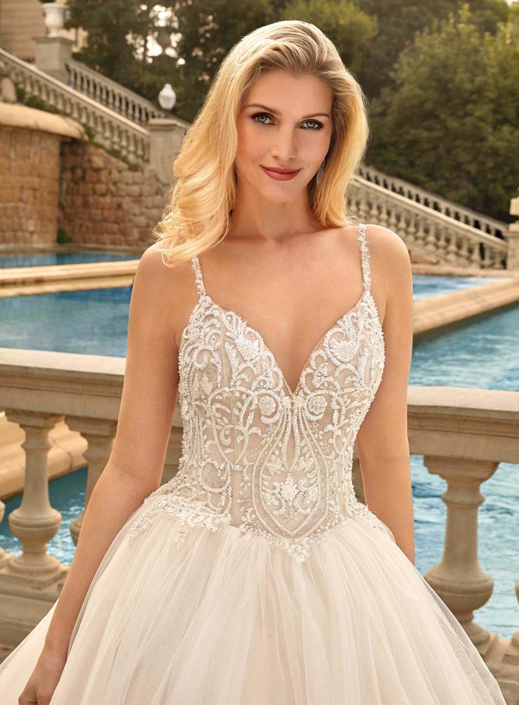 Susanna Rivieri Style #310628