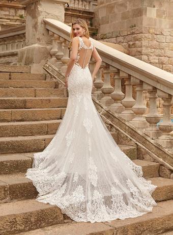 Susanna Rivieri Style #310640