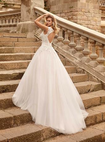 Susanna Rivieri Style #310643