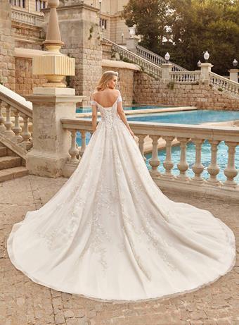Susanna Rivieri Style #310666