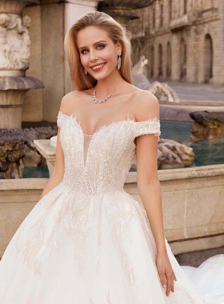 Susanna Rivieri Style #310667