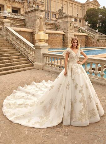 Susanna Rivieri Style #310668