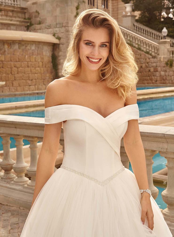 Susanna Rivieri Style #310669
