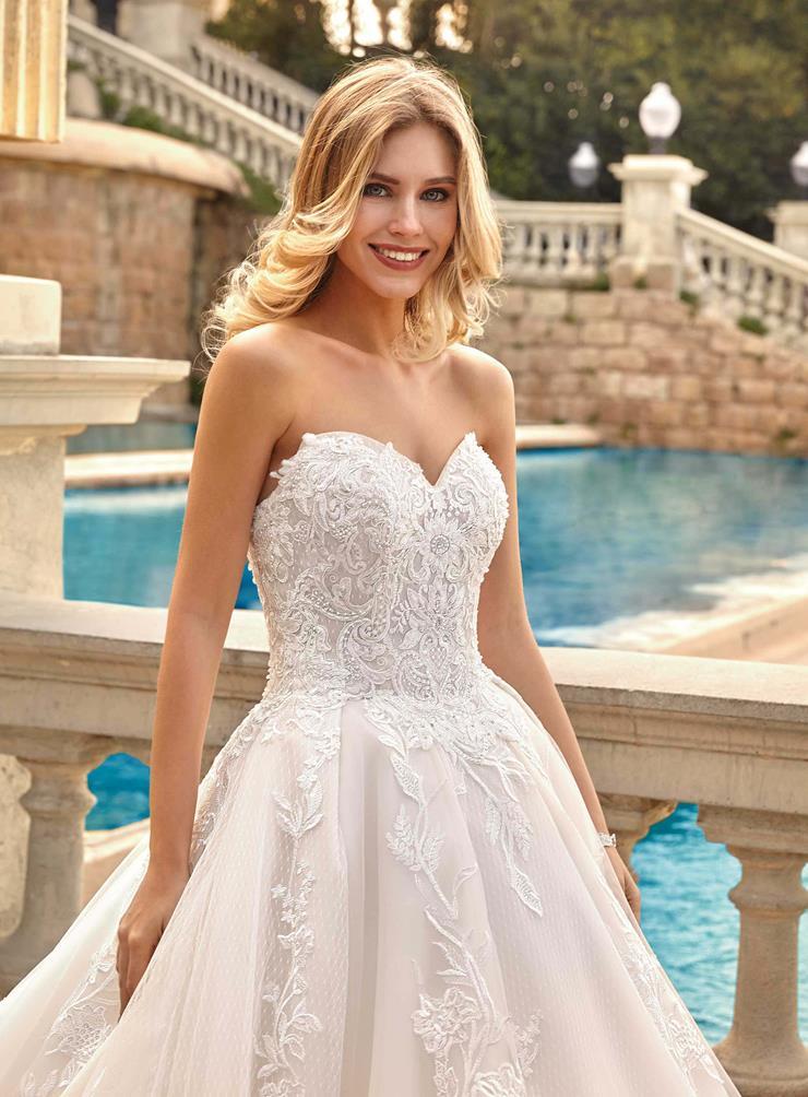 Susanna Rivieri Style #310686