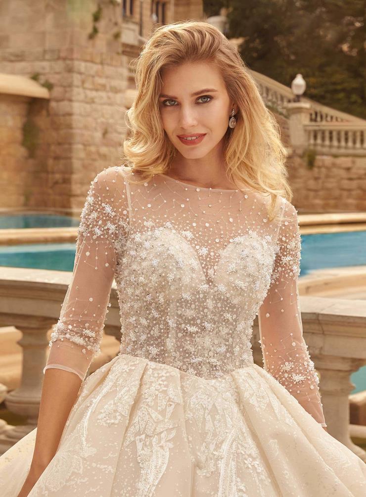 Susanna Rivieri Style #310687
