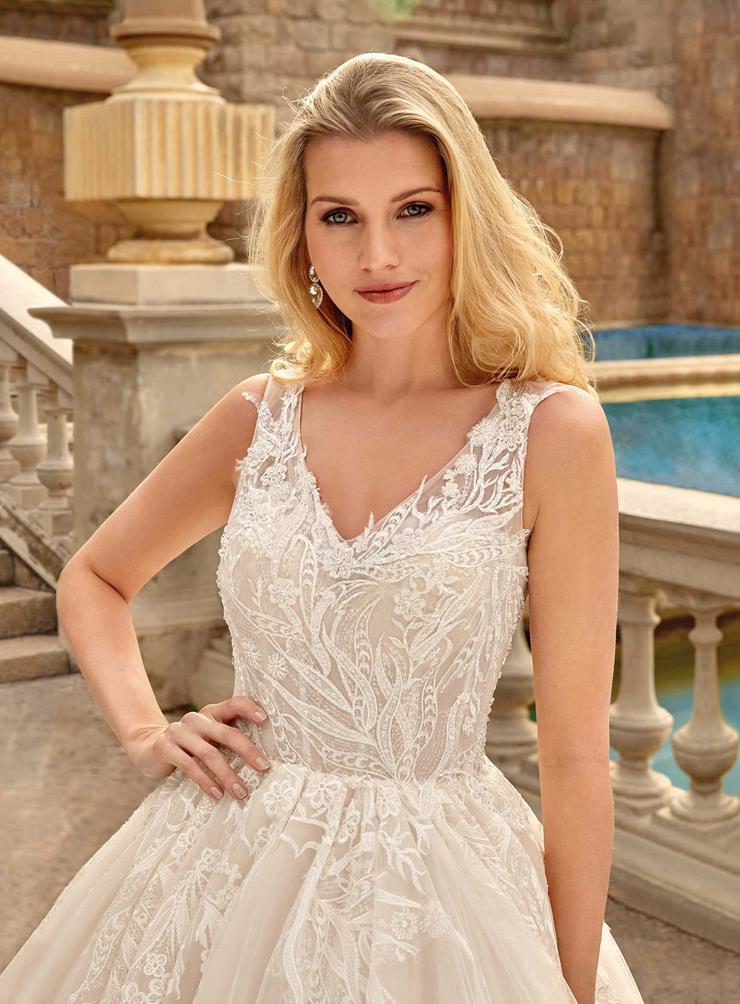 Susanna Rivieri Style #310689