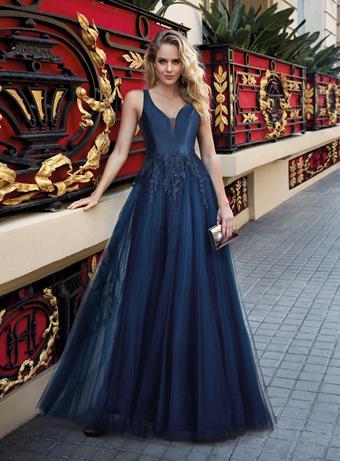 Susanna Rivieri Style #310101