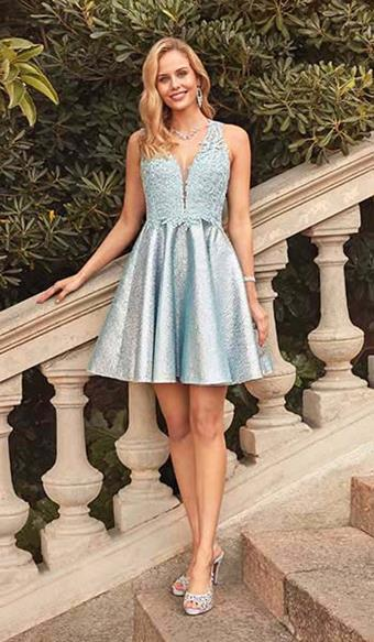 Susanna Rivieri Style #310102
