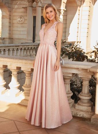 Susanna Rivieri Style #310103