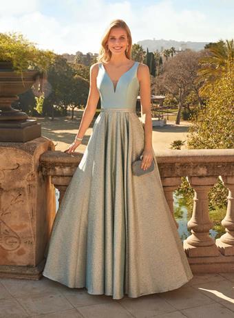 Susanna Rivieri Style #310104