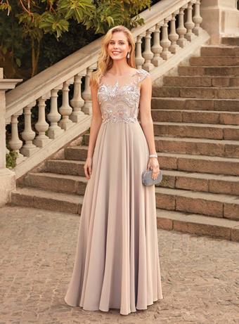 Susanna Rivieri Style #310105