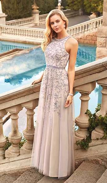 Susanna Rivieri Style #310106