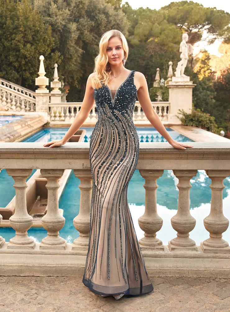 Susanna Rivieri Style #310107